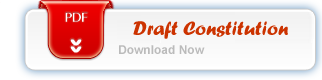 Download_Draft_Constitution